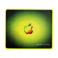Non-brand Apple Mouse Pad