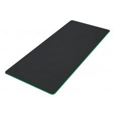 Razer GIGANTUS V2 XXL Gaming Mouse Mat