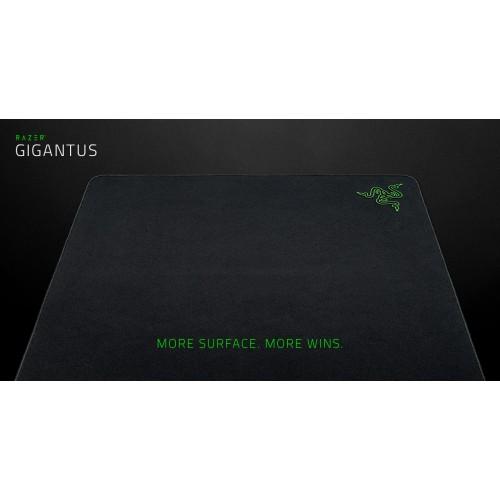 Razer Gigantus Elite Soft Gaming Mouse Mat