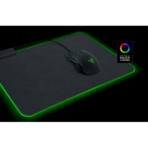 e5924c5bf49 Razer Goliathus Chroma Gaming Mouse Mat Price in Bangladesh