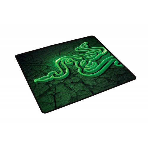 Razer Goliathus Control Fissure Edition Gaming Mouse Mat