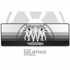 Razer Goliathus Storm Trooper Gaming Mouse Mat Extended