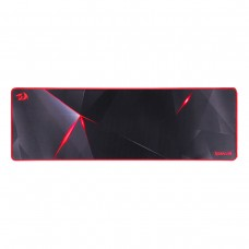 Redragon Aquarius P015 Mouse Pad