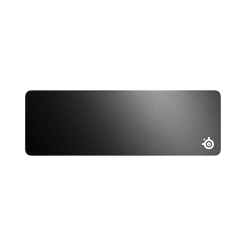 Steelseries QcK Edge XL Mouse Pad