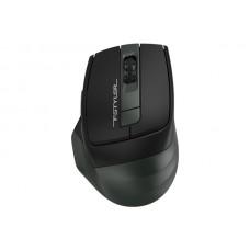 A4TECH FB35 Fstyler Multimode Bluetooth & Wireless Mouse