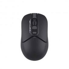 A4Tech FG12 FSTYLER 2.4G Wireless Mouse