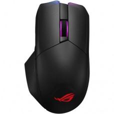 AsusP704ROGChakram Gaming Mouse