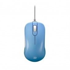 Benq Zowie S2 Divina Blue Gaming Mouse