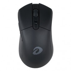 Dareu A-918 FREEDOM Wireless Gaming Mouse
