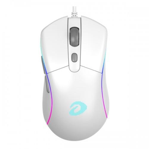 Dareu A960S Storm Ultralight RGB Gaming Mouse