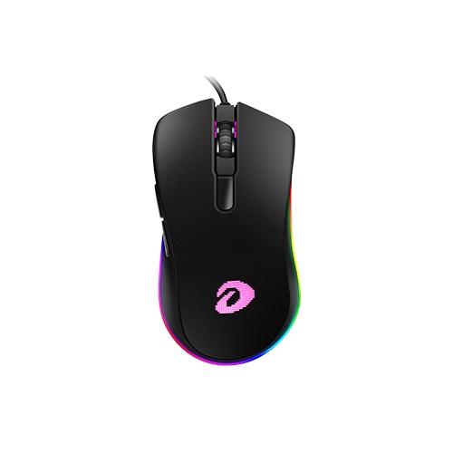 Dareu EM908 Wired Gaming Mouse