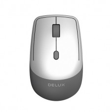 Delux M330GX Wireless Optical Mouse