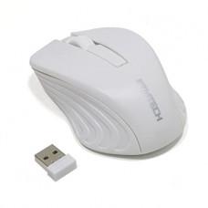 Fantech W189 Wireless Mouse