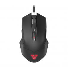 Fantech WGC1 Venom USB Gaming Mouse Black