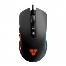 Fantech X16 Thor II 7 Button RGB USB Gaming Mouse Black