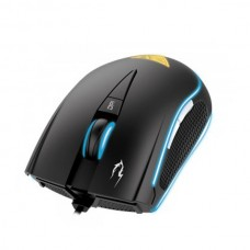 Gamdias ZEUS E1A RGB Gaming Mouse