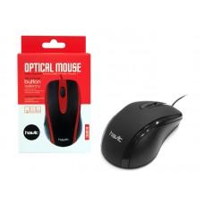 Havit HV-MS753 Optical Mouse