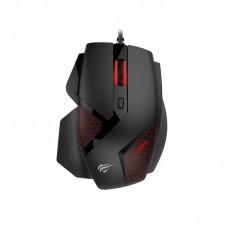 HAVIT MS809 Optical Gaming Mouse