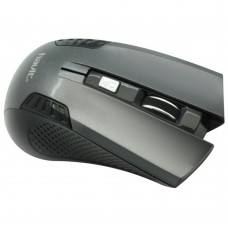 Havit MS919GT Wireless Mouse