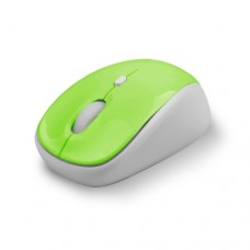 HAVIT HV-MS979GT Wireless Mouse