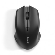 HAVIT HV-MS987GT Wireless Mouse