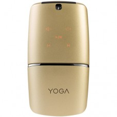 Lenovo Yoga Wireless Mouse (Gold )