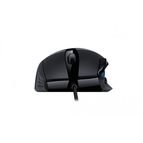 Logitech G402 Gaming Mouse Price In Bangladesh