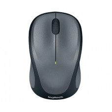 Logitech M235 Wireless Mouse
