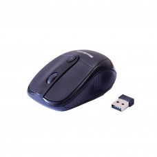 MaxGreen OPT001 Wireless Mouse