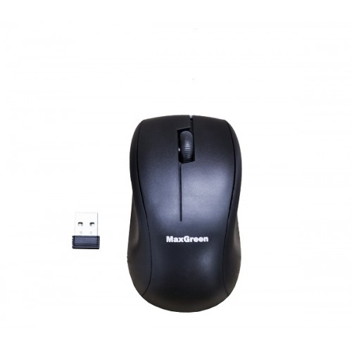 Max Green OPT998 Wireless mouse
