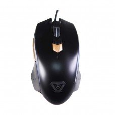 Micropack GM-06 USB Gaming Mouse