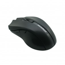 Micropack MP795W Gaming Wireless Mouse
