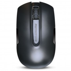 Motospeed G12 Wireless Mouse