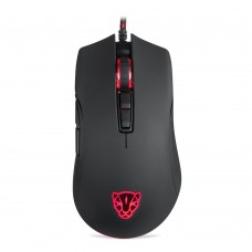 Motospeed V70 3360 RGB Backlight Usb Gaming Mouse