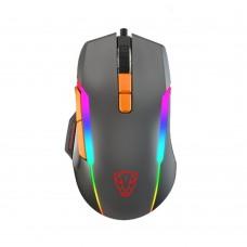 Motospeed V90 USB RGB Backlit Gaming Mouse