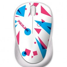 Prolink PMC1005 USB Optical Mouse