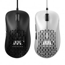 Pulsar Xlite Superglide Ultralight Wired Gaming Mouse (Limited Edition)