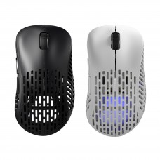 Pulsar Xlite Wireless Ultralight Gaming Mouse