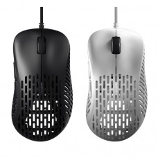 Pulsar Xlite Ultralight Wired Gaming Mouse