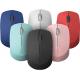 Rapoo M100 Multi Mode Bluetooth & Wireless Silent Mouse