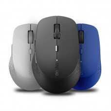Rapoo M300 Silent Multi-Mode Bluetooth Optical Mouse