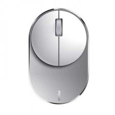 Rapoo MT600Mini Multi-Mode Wireless Mouse