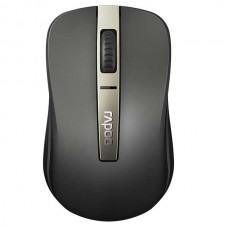Rapoo 6610 Multi Mode Bluetooth & Wireless Mouse