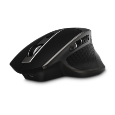 Rapoo MT750 Rechargeable Multi-mode Wireless Mouse