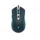 Rapoo V12 Black Optical Gaming Mouse