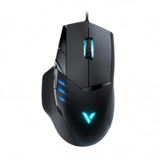 Rapoo VT300 IR Optical Gaming Mouse