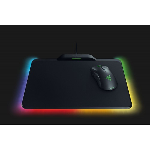 bba276e59d9 Razer Mamba HyperFlux and Firefly HyperFlux Gaming Mouse price in Bangladesh