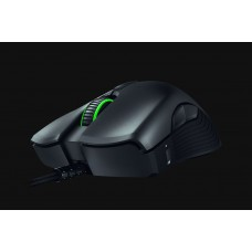 Razer Mamba HyperFlux Wireless Gaming Mouse
