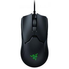 Razer Viper Ambidextrous Gaming Mouse