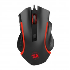 Redragon M606 NOTHOSAUR 6 Programmable Buttons Gaming Mouse